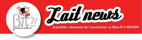 laitnews-meudon-header.jpg