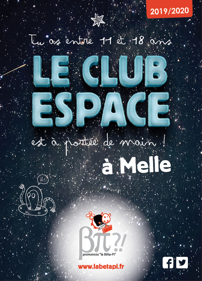 carteclub_espace_melle_2019.jpg
