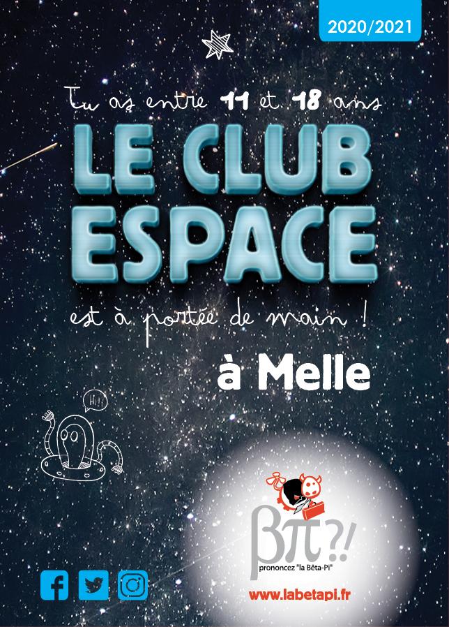 cartes_club_espace_2020.jpg