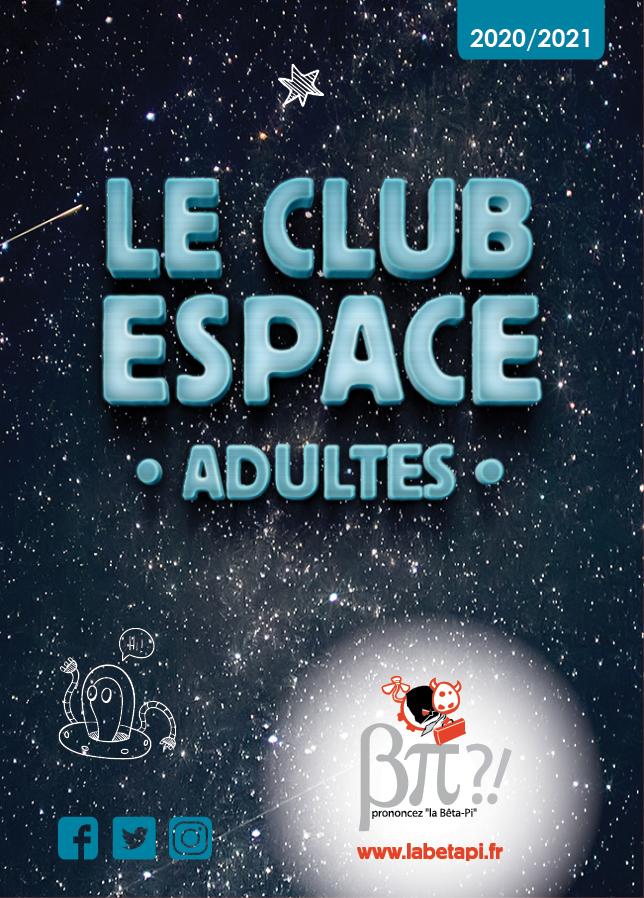 cartes_club_espaceadultes_2020.jpg
