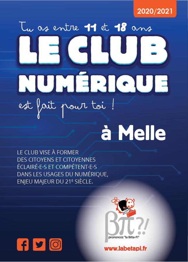cartes_club_numerique_2020.jpg