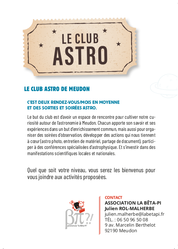 club_astro_info.png