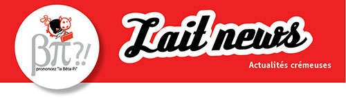 laitnews-header.jpg